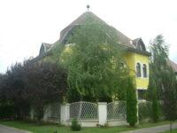 Aurum Vendégház Tiszafüred - Szallas.hu