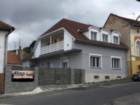 Avas Vendégház Miskolc - Szallas.hu