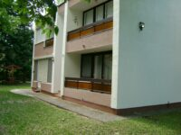 B15 Apartman Balatonföldvár - Szallas.hu