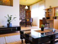 BEP Minaret Apartman Eger - Szallas.hu