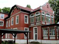 BF Hotel Balatonföldvár - Szallas.hu