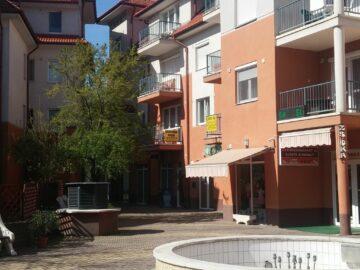Baby Apartman Hajdúszoboszló - Szallas.hu
