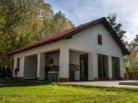Bagosi Vendégház Debrecen - Szallas.hu