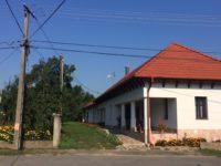 Bajusz Vendégház Tornyosnémeti - Szallas.hu