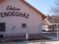 Bakcsó Vendégház Tiszafüred - Szallas.hu