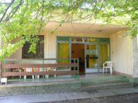 Bakondi Apartman Szántód - Szallas.hu