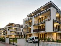 Balaton Exclusive Apartman Csopak - Szallas.hu