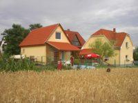 Balatoni Nyár Vendégház Balatonendréd - Szallas.hu