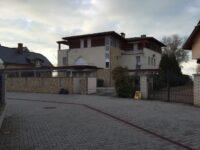 Balatoni Szellő Apartman Siófok - Szallas.hu