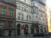 Bálna Apartman Budapest - Szallas.hu