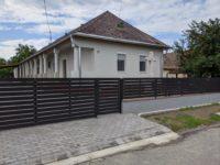 Balogh Vendégház Sárospatak - Szallas.hu
