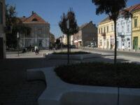 Balokány Apartman Pécs - Szallas.hu