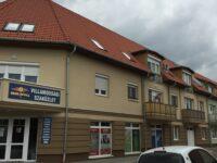 BarAnd Apartman Eger - Szallas.hu