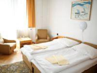 Bara Guest House Budapest - Szallas.hu