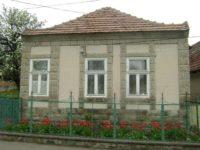 Bari Tanya Vendégház Kisnána - Szallas.hu