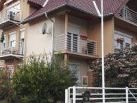 Barki Apartman Bük - Szallas.hu