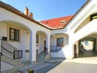 Barokk Vendégház Eger - Szallas.hu