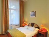 Baross City Hotel Budapest - Szallas.hu