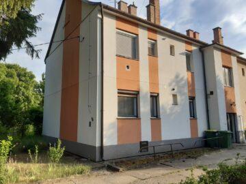 Bázis Apartman Hódmezővásárhely - Szallas.hu