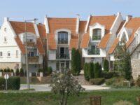 Belfry Apartman Csopak - Szallas.hu