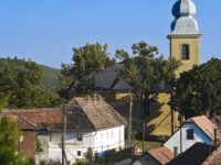 Bell House Bükkzsérc - Szallas.hu