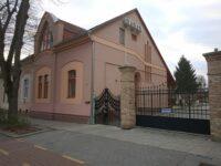 Bella Apartman Kaposvár - Szallas.hu