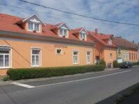 Bella Apartman Sárvár - Szallas.hu