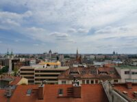 Bellevue Budapest Bed & Breakfast Budapest - Szallas.hu