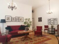 Belváros Szíve Apartman Budapest - Szallas.hu