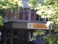 Belvárosi Apartman Kaposvár - Szallas.hu