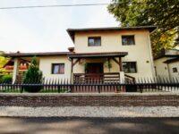 Berni Apartman Balatonboglár - Szallas.hu