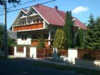 Bertalan Apartmanház Balatonföldvár - Szallas.hu