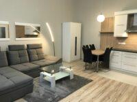 Bervia Apartman Szombathely - Szallas.hu
