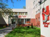 Bessenyei Hotel Nyíregyháza - Szallas.hu