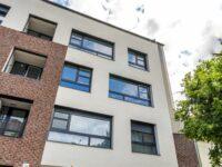 Best Apartments Szeged - Szallas.hu