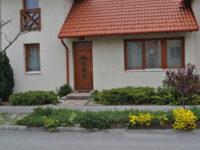 Betérő Apartman Veszprém - Szallas.hu