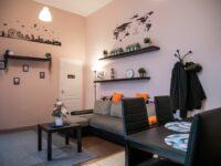 Better Than Home Apartment Budapest - Szallas.hu