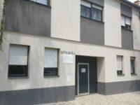 Bfg Apartman Eger - Szallas.hu
