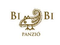 Bi&Bi Panzió Budapest - Szallas.hu