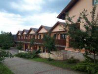 Bianka Apartmanház Bogács - Szallas.hu