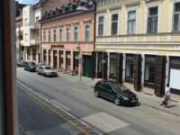 Biczók Apartman Szeged - Szallas.hu