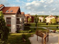 Birdland Apartmanok Bükfürdő - Szallas.hu