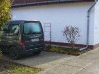 Blanka Apartman Berekfürdő - Szallas.hu