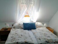 Blue Apartman Makó - Szallas.hu