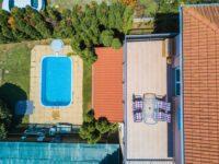 Blue Color Apartman Siófok - Szallas.hu