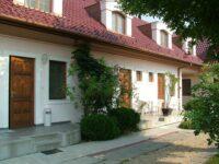 Bluebird Apartman Gyula - Szallas.hu