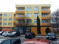 Bocskay Apartman Veszprém - Szallas.hu