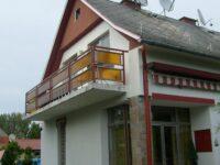 Bognár Apartman Balatonmáriafürdő - Szallas.hu