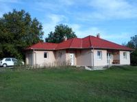 Bokros Vendégház Tordas - Szallas.hu