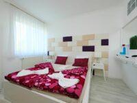 Bonita Apartman Balatonfüred - Szallas.hu